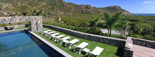 Villa Dunes 4 Bedroom SPECIAL OFFER Villa Dunes 4 Bedroom SPECIAL OFFER