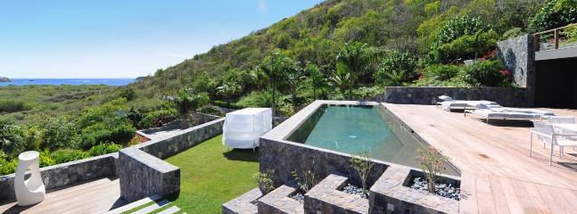 Villa Dunes 2 Bedroom SPECIAL OFFER