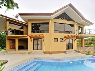 Playa Conchal Costa Rica Vacation Rentals - Home