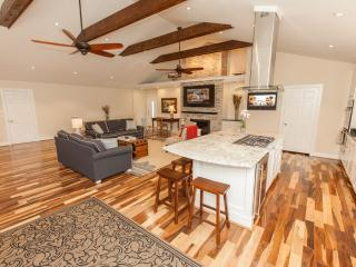 Virginia Beach Virginia Vacation Rentals - Cottage