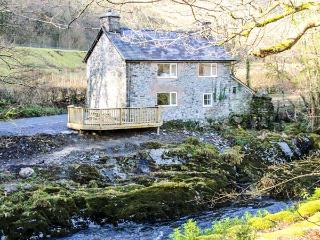 North Wales Wales Vacation Rentals - Home