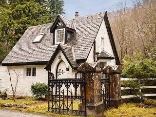 Spean Bridge Scotland Vacation Rentals - Home