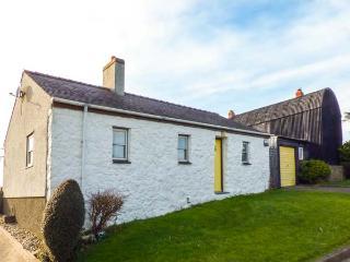 Aberdaron Wales Vacation Rentals - Home