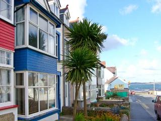 Rhosneigr Wales Vacation Rentals - Home