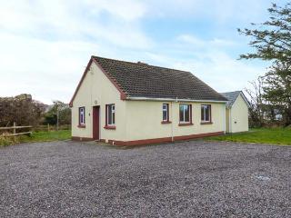 Waterville Ireland Vacation Rentals - Home