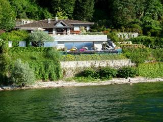 Ispra Italy Vacation Rentals - Villa
