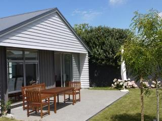 Mt Eden New Zealand Vacation Rentals - Apartment