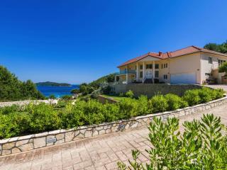 Korcula Croatia Vacation Rentals - Home