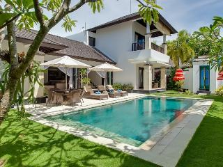 Nusa Dua Peninsula Indonesia Vacation Rentals - Villa