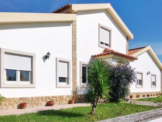 Outeiro da Corticada Portugal Vacation Rentals - Villa