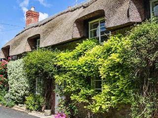 Cerne Abbas England Vacation Rentals - Home