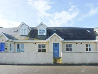 Rosslare Ireland Vacation Rentals - Home