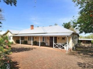 Waroona Australia Vacation Rentals - Home