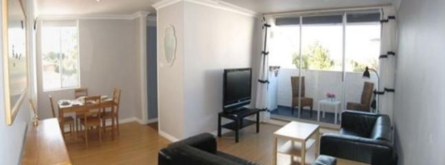 Perth Australia Vacation Rentals - Home