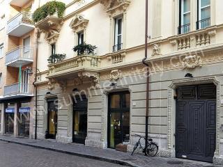 Como Italy Vacation Rentals - Home