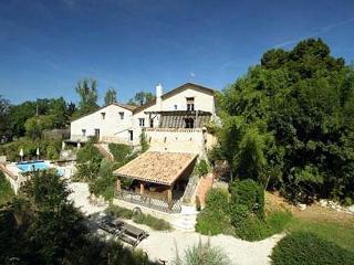Razac-d'Eymet France Vacation Rentals - Home