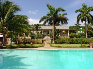Whitehouse Jamaica Vacation Rentals - Home