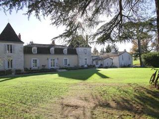 Razac-d'Eymet France Vacation Rentals - Home
