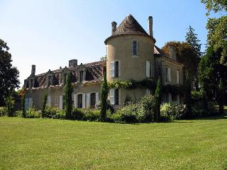 Saint-Martin-de-Rib rac France Vacation Rentals - Home