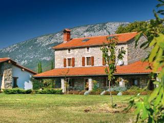Krsan Croatia Vacation Rentals - Home
