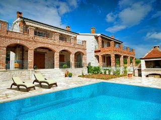 Kastelir Croatia Vacation Rentals - Home