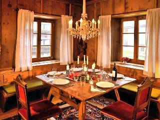 Sankt Anton Am Arlberg Austria Vacation Rentals - Home