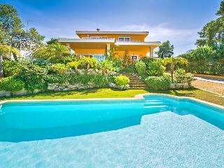 Xabia Spain Vacation Rentals - Home