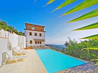Costa Brava Spain Vacation Rentals - Home