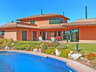 Navata Spain Vacation Rentals - Home