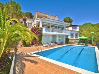 Lloret de Mar Spain Vacation Rentals - Home
