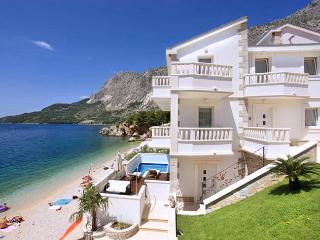 Drasnice Croatia Vacation Rentals - Home