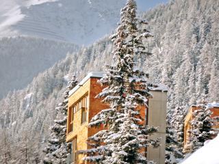 Grossdorf Austria Vacation Rentals - Home
