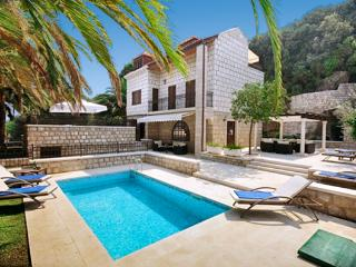 Dubrovnik Croatia Vacation Rentals - Home