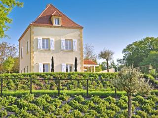 Saint-Agne France Vacation Rentals - Home