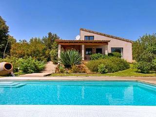 Pollenca Spain Vacation Rentals - Home