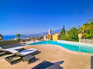 Taormina Italy Vacation Rentals - Home