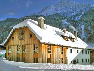 Sankt Anton Am Arlberg Austria Vacation Rentals - Home