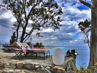 Grimaldi Italy Vacation Rentals - Home