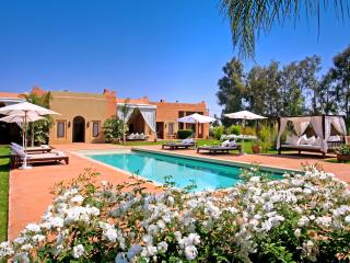 Tnine Ourika Morocco Vacation Rentals - Home