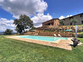 Preggio Italy Vacation Rentals - Home