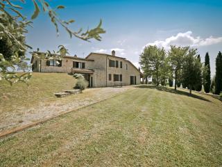 Baschi Italy Vacation Rentals - Home