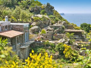 Forio Italy Vacation Rentals - Home
