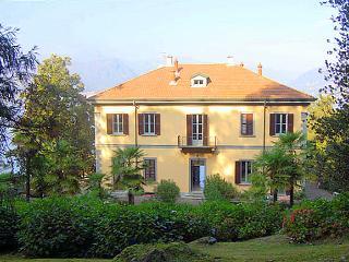Pettenasco Italy Vacation Rentals - Home