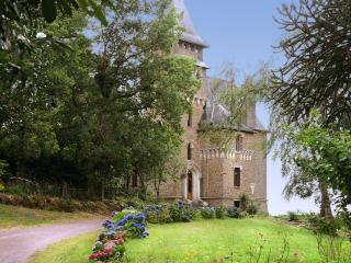 Carentoir France Vacation Rentals - Home