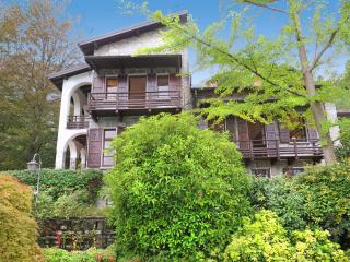 Oliveto Lario Italy Vacation Rentals - Home