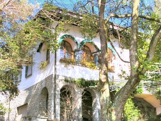 Perledo Italy Vacation Rentals - Home