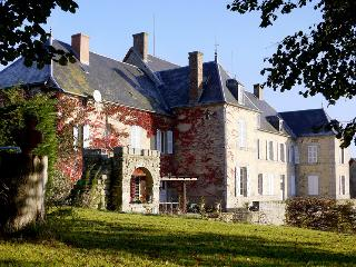 Le Compas France Vacation Rentals - Home