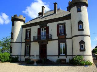 Giat France Vacation Rentals - Home