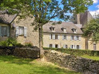 Saint-Martin-la-Meanne France Vacation Rentals - Home