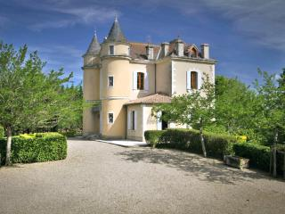 Puymiclan France Vacation Rentals - Home